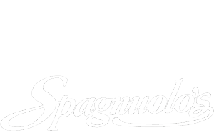 Spagnuolo's Restaurant