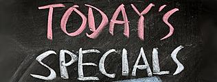 spags-specials