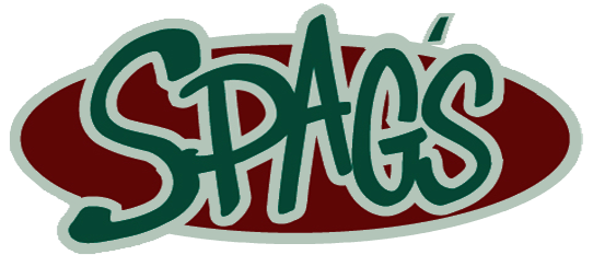 Spag's Bar & Grill